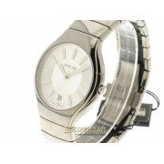 Rado True antracite quarzo R27654102.