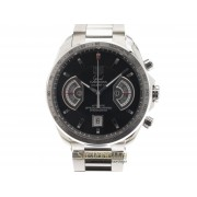 Tag Heuer Grand Carrera calibro 17 Chrono  CAV511G.BA0905