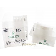 Kit sfere Rolex Submariner ref. 16610 - 14060 nuovo