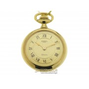 Breil pocket watch placcato oro giallo modello Valentine/CH