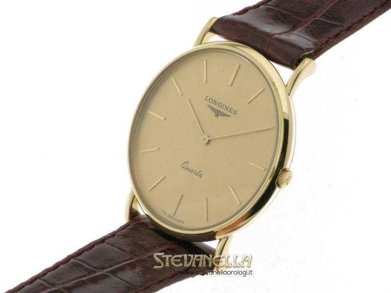 orologi omega oro