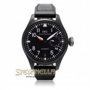 IWC Big Pilot's Watch TOP GUN ref. IW501901 nuovo full set