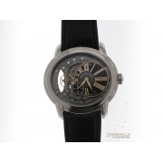 Audemars Piguet Millenary Skeleton 4101 Automatic ref. 15350ST.OO.D002CR.01 new full set