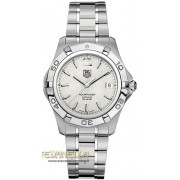 Tag Heuer Aquaracer Automatic ref. WAF2111.BA0806 nuovo full set