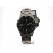 Tag Heuer Aquaracer Defender ref. WAJ2119.BA0870 nuovo full set