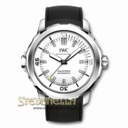 IWC Aquatimer Automatic 42mm ref. IW329003 bianco nuovo full set
