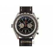 Breitling Navitimer Chrono-Matic ref. A41360 nuovo full set