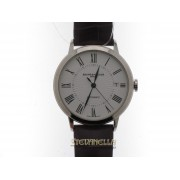 Baume Mercier Classima Automatic White Sunray ref. M0A10220 nuovo full set