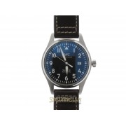 IWC Pilot Mark XVIII ref. 327003 nuovo full set