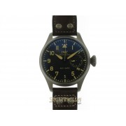 IWC Big Pilot Heritage IW501004 nuovo full set