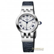 Tudor Clair de Rose 34mm ref. 35800-0003 nuovo full set