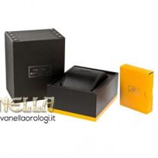 Breitling Navitimer 1 Chronograph ref. A13324121B1X1 nuovo full set