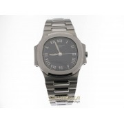 Patek Philippe Nautilus 37mm ref. 3800/1A-001 NOS full set