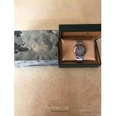 Rolex Cosmograph Daytona ref. 16520 Oyster seriale L
