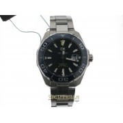 TAG Heuer Aquaracer 300M ref. WAY211B Blu full set