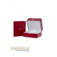 Cartier Tankissime ref. W650037H oro giallo 18kt full set