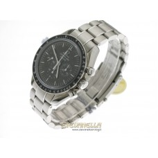 Omega Speedmaster Moonwatch 50th Anniversary ref. 31133425001001 nuovo