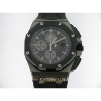 Audemars Piguet Royal Oak Offshore Chrono ref. 26400IO.OO.A004CA.01 nuovo