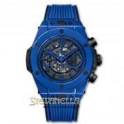 Hublot Big Bang Unico ref. 411ES5119RX nuovo