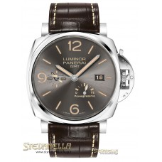 Panerai Luminor Due ref. Pam00944 nuovo