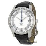 Omega De Ville Hour Vision ref. 43133412102001 nuovo