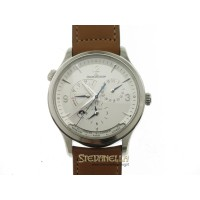Jaeger-LeCoultre Master Geographic ref. Q4128420 nuovo