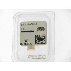 Maglia Rolex President DayDate 36mm oro giallo 18kt 118238 nuova B32-21408-L1