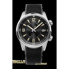 Jaeger-LeCoultre Polaris Date ref. Q9068670 nuovo