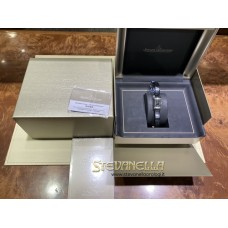 Jaeger-LeCoultre Reverso One Réédition ref. Q3258470 nuovo