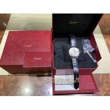 Cartier Ballon Bleu 40mm ref. WSBB0039 nuovo