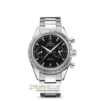 Omega Speedmaster '57 Chronograph Co-axial ref. 331.10.42.51.01.001 nuovo