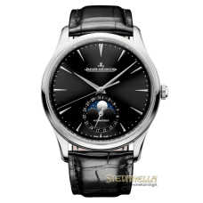 Jaeger-LeCoultre Master Ultra Thin Moon ref. 1368471 nuovo