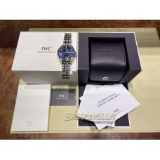 IWC Big Pilot's Watch Automatic 43 mm IW329304 nuovo