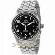 IWC Pilot's Watch Mark XVIII ref. IW327011 nuovo full set